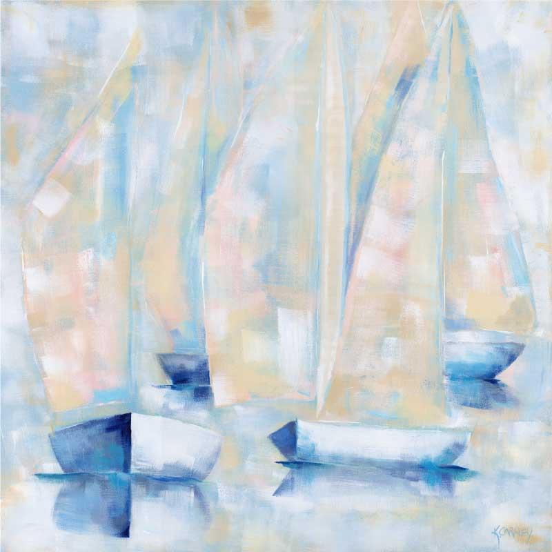 Mystic Sails (sold)