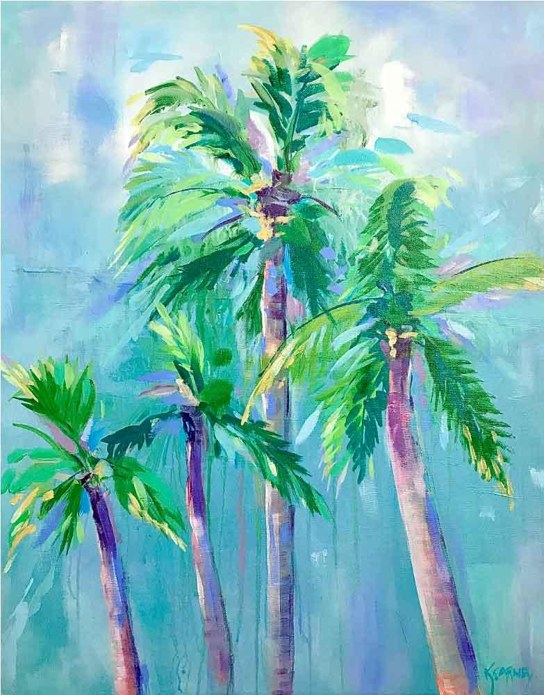 Palm Sunday (SOLD)